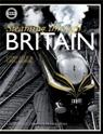 Steaming-Through-Britain_9781844861217