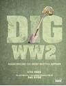 Dig-World-War-Two_9781844861507