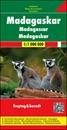 Madagascar F&B