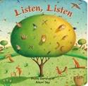 Listen-Listen_9781846862014