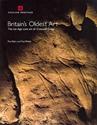 Britains-Oldest-Art_9781848020252