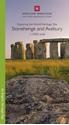 Stonehenge-and-Avebury-World-Heritage-Sites_9781848021266