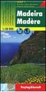 Madeira F&B WKP1