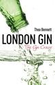 London-Gin_9781780950082