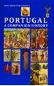 Portugal-A-Companion-History_9781857542110