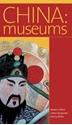 China-Museums_9781857595932