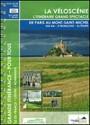 La-Véloscénie-Paris-to-Mont-Saint-Michel-Cycle-Route-434km_9782954199412