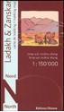 Ladakh-and-Zanskar-North-Brog-Yul-Nubra-Shyog_9782880864125