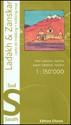 Ladakh-Zanskar-South-Upper-Zanskar-Rupshu-Editions-Olizane_9782880864149
