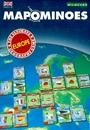 Mapominoes Europe