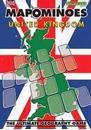 Mapominoes UK