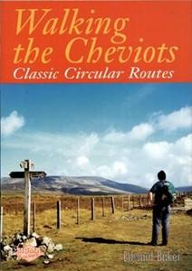 Walking the Cheviots