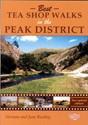 Tea-Shop-Walks-in-the-Peak-District_9781850588207