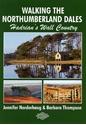 Walking-the-Northumberland-Dales_9781850588382