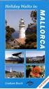 Mallorca Holiday Walks 2nd