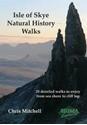 Isle-of-Skye-Natural-History-Walks_9781850588580
