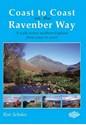 Coast-to-Coast-on-the-Ravenber-Way_9781850588719
