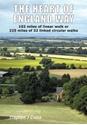 Heart-of-England-Way_9781850589082