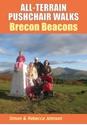 Brecon-Beacons-All-Terrain-Pushchair-Walks_9781850589099