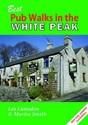 Best-Pub-Walks-in-the-White-Peak_9781850589334