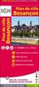 Besançon_9782758520573