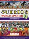 Suenos-World-Spanish-Course-Book-Vol-1_9780563472469