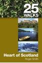 Heart-of-Scotland-25-Walks_9781841831152