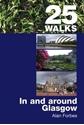 In-and-Around-Glasgow-25-Walks_9781841831282