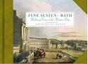 Jane-Austen-in-Bath-Walking-Tours-in-the-Writers-City_9781892145321