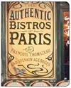 The-Authentic-Bistros-of-Paris_9781892145345