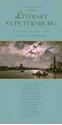 Literary-St-Petersburg_9781892145376