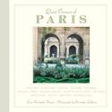 Quiet-Corners-of-Paris_9781892145505