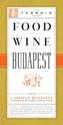 Food-and-Wine-Budapest_9781892145567