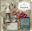 The-Flea-Markets-Of-France_9781892145598