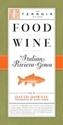 Food-and-Wine-Italian-Riveira-Genoa_9781892145642
