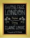 Savoir-Fare-London_9781892145659