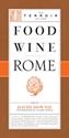 Food-Wine-Rome_9781892145710