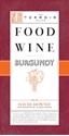 Food-and-Wine-Burgundy_9781892145758