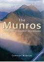 Munros-Scotlands-Highest-Mountains_9781842040829