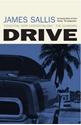 Drive_9781842437247