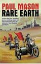 Rare-Earth_9781842438466