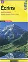 Écrins-Massif-National-Park_9782723476690