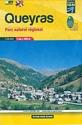 Queyras-Mini-Map_9782723476751