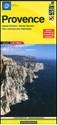 Southern-Provence-Marseille-Aix-en-Provence-Toulon_9782723491679
