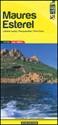 Maures-Esterel-Toulon-St-Tropez-Fréjus_9782723491686
