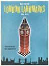 Make Your Own Big Ben London Landmarks - 3D Model