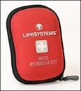 Mini Sterile Kit 1015