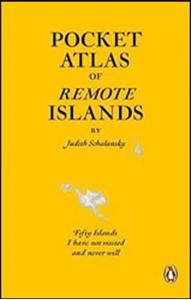 Pocket Atlas of Remote Islands