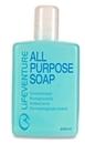 All-Purpose Soap 200ml