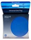 Universal Bath/Sink Plug